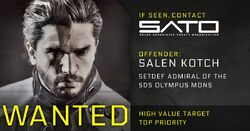 SalenKotch WantedPoster IW
