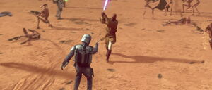 Starwars2-movie-screencaps.com-13373