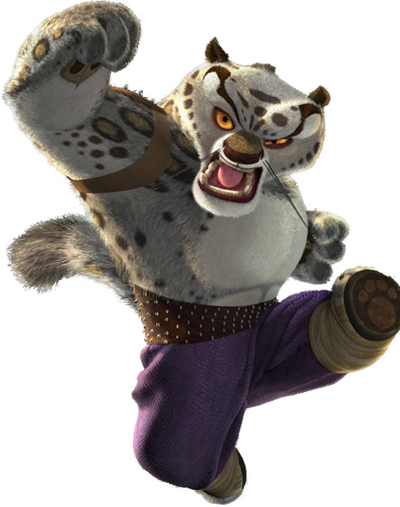 Image - Tai Lung.png | Villains Wiki | FANDOM powered by Wikia