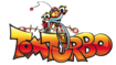 Tom Turbo logo