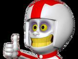 Turbo (Wreck-It Ralph)