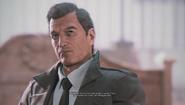 Vito Scaletta first scene in Mafia III
