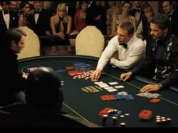 You-have-to-do-disgusting-things-if-you-want-to-be-a-killer-poker-player