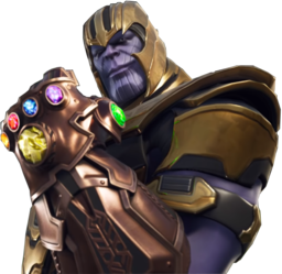 256px-Thanos
