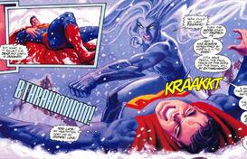 4222513-cythonna-v-superman