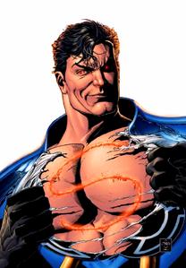 7081210-superman-prime209