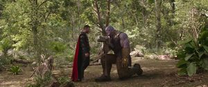 Avengers-infinitywar-movie-screencaps.com-15540