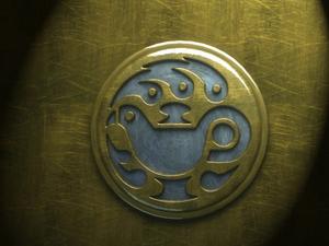 Babylonsymbol