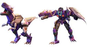 Beast-Wars-Megatron-Earth-Wars