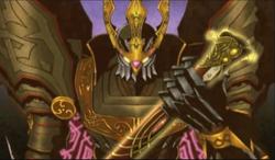 Black Knight 12