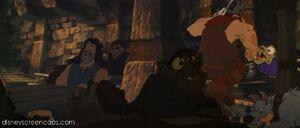 Blackcauldron-disneyscreencaps.com-1771-1-