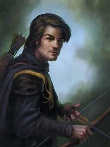 Brittmartin Theon