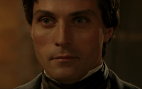 Count Armand 4