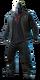 Tombstone (Marvel's Spider-Man)