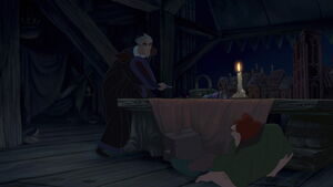 Hunchback-of-the-notre-dame-disneyscreencaps.com-7492