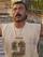 Ortega (Grand Theft Auto)
