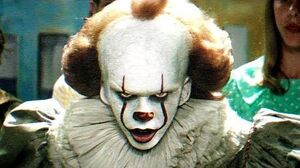 IT (2017) Kill Them All.