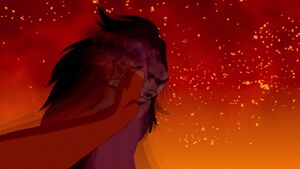 Lion-king-disneyscreencaps.com-9474