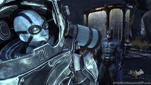 Mr-Freeze-Looking-Back-At-Batman-Batman-Arkham-City-Wide-Wallpapers