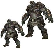 Ooam-orc-berserker-concepts