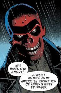 Red Skull 0079