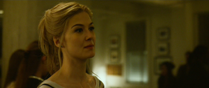 Rosamund Pike as Amy Dunne 02