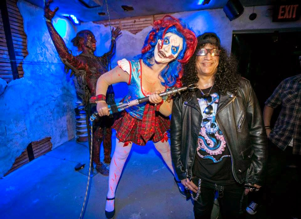 clowns 3dhalloween horror nightspromofb0923 14jpg