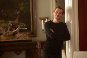 The-Originals-Klaus-Mikaelson-klaus-35627986-800-533
