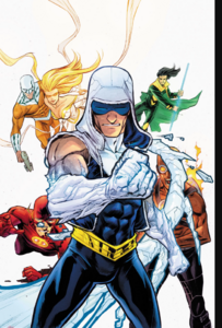 The Flash Vol 4 23.3 The Rogues Textless.jpg