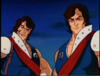 Tomax and Xamot 19