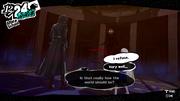 Confronting Igor