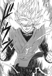Dragon-Ball-Super-Chapitre-19-Page-6