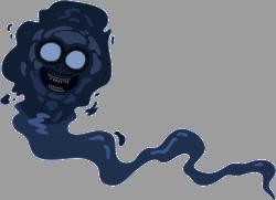 Fear Feaster