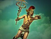 Hermes1