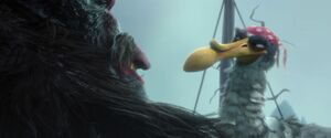 Ice-age4-disneyscreencaps.com-2973