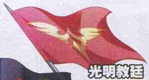 RCflag