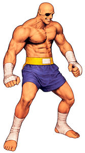 Sagat-Street-Fighters-b
