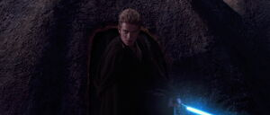 Starwars2-movie-screencaps.com-9463