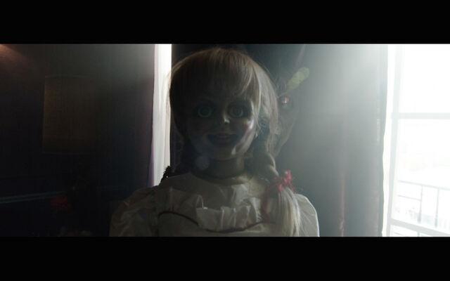 File:Annabelle-demon.jpg