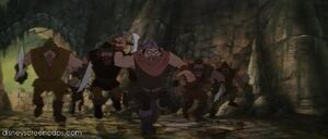 Blackcauldron-disneyscreencaps.com-2288-1-