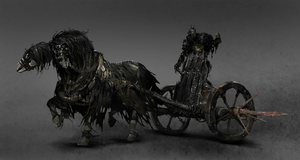 Concept Executioner's Chariot 1