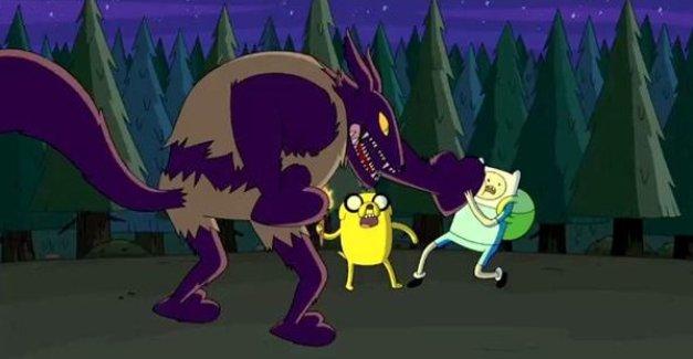 Alpha Hug Wolf Villains Wiki Fandom Powered By Wikia