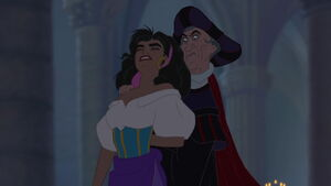 Hunchback-of-the-notre-dame-disneyscreencaps.com-3963