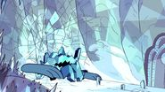 Ice Monster5 S1E23
