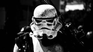 Maxresdefaulttrooper