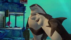 Shark-tale-disneyscreencaps com-9435
