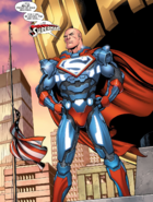 SuperLex