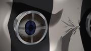 798136-bol s eye color