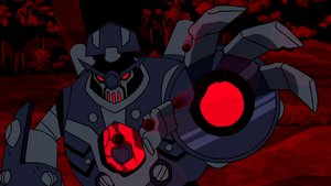Ben10 images 5 52 Screens A New Dawn00132 png revision latestadbfd2fb6a8391a23cb5b9777ce719c1