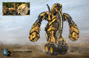 Constructicon StudyC scaled 500